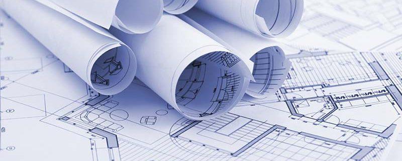 ضوابط شهرداری و نکات معماری